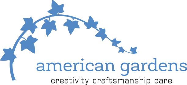 American Gardens LLC