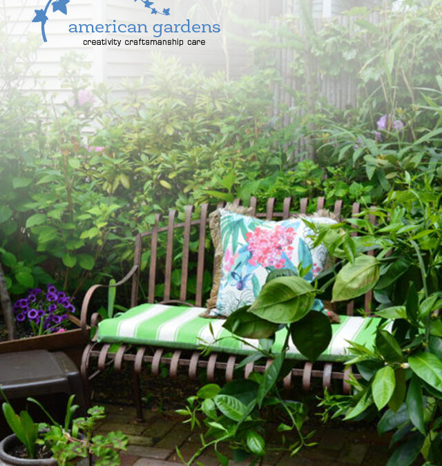 3 Common Outdoor Furniture Mistakes People In Chicago Make